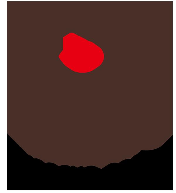 神保町コーヒープロジェクト